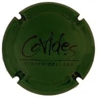 COVIDES X. 146668