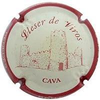 LLESER DE VIROS V. 5217 X. 12472
