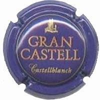 CASTELLBLANCH V. 1582 X. 02122