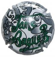 JANE BAQUES V. 21619 X. 69843
