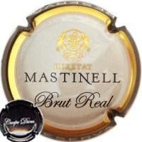 MAS TINELL V. 13989 X. 42284 (BRUT REAL)