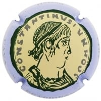 PETRIGNANO X. 159532