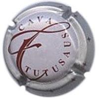 TUTUSAUS V. 3574 X. 00480