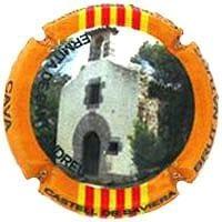 CASTELL DE BAVIERA X. 113256