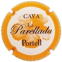 PORTELL X. 155648