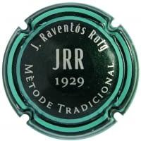 RAVENTOS ROIG X. 157631