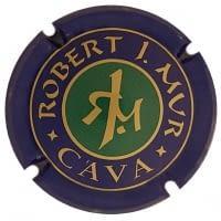 ROBERT J. MUR X. 145128