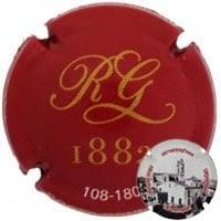 ROGER GOULART X. 160821