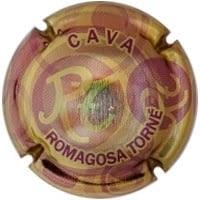 ROMAGOSA TORNE X. 144177