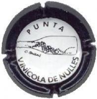 VINICOLA DE NULLES V. 5091 X. 04186
