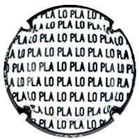 LO PLA X. 125546