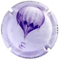 L'ORIGAN X. 153242