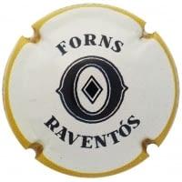 FORNS RAVENTOS X. 161764