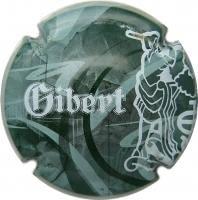 GIBERT V. 13867 X. 42499