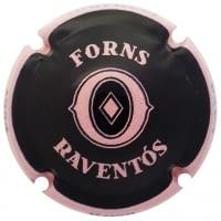 FORNS RAVENTOS X. 161765