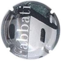 D'ABBATIS V. 6176 X. 07203