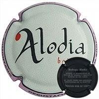 BODEGAS ALODIA X. 160373