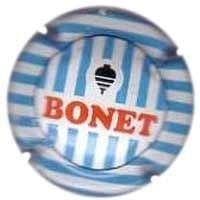BONET V. 5665 X. 11081