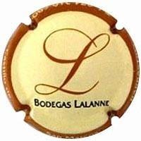 BODEGAS LALANNE X. 107327