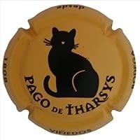 PAGO DE THARSYS X. 133914