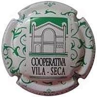 COOP. AGRICOLA VILA-SECA V. 21328 X. 92379