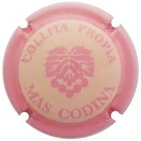 MAS CODINA X. 163398 (ROSE)
