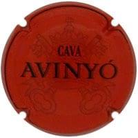 AVINYO V. 14266 X. 37113