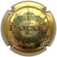 PARXET V. 16422 X. 48971