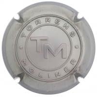 TORRENS MOLINER X. 155646 (GRAN RESERVA)