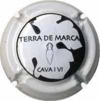 TERRA DE MARCA V. 11054 X. 09393