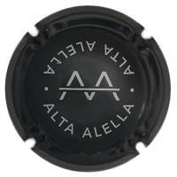 ALTA ALELLA X. 159934