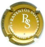 PIRULA TROBADES X. 37257 (RAVENTOS SOLER)