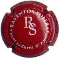 PIRULA TROBADES X. 37277 (RAVENTOS SOLER)