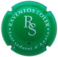 PIRULA TROBADES X. 48775 (RAVENTOS SOLER)
