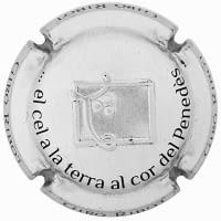 GIRO RIBOT X. 165562