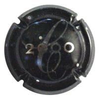 CASTELLBLANCH V. 1255 X. 02120 MILLENIUM