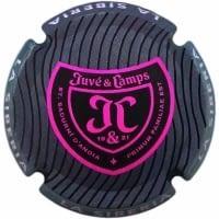 JUVE & CAMPS X. 165358 (LA SIBERIA)