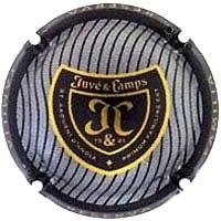 JUVE & CAMPS X. 164804 JEROBOAM
