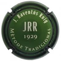RAVENTOS ROIG X. 166352