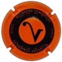 VENDRELL OLIVELLA X. 143144