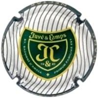 JUVE & CAMPS X. 166541 (NECTAR)