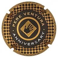 PERE VENTURA X. 158177 (ANNIVERSARY)