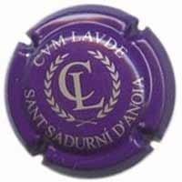 CUM LAUDE V. 2943 X. 02176