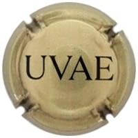 UVAE X. 159147