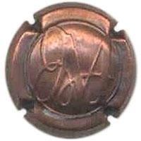 ROBERT J.MUR V. 7896 X. 17688