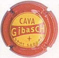 GIBASCH V. 2299 X. 07667