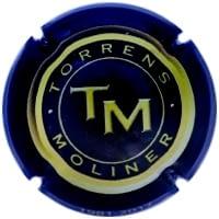 TORRENS MOLINER X. 145681