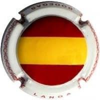 LANGA X. 168992