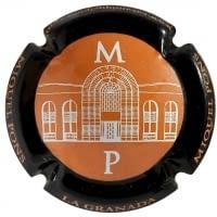 MIQUEL PONS X. 168334