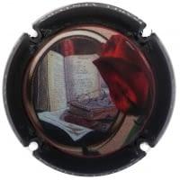 ISABEL VENTURA X. 135667
